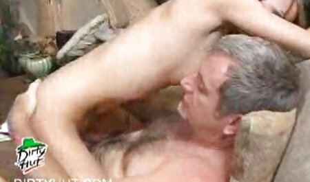 A woman in the oil with the man in the hole xxx videos 2020 of the swelling.