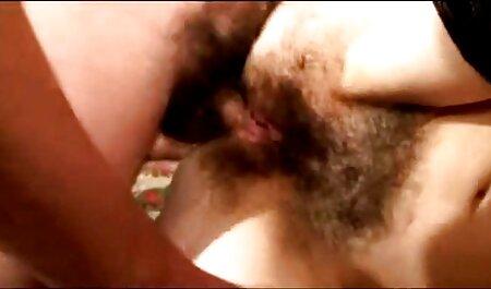 A man boxing, massage, bald guy fuck porn62 a girl.