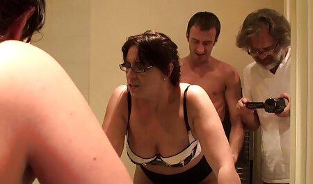 Bitch bitch masturbating and stroking webcam jacqueline xxx