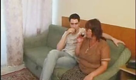 Slutty anal freeorn fisting and anal L. With finger on webcam