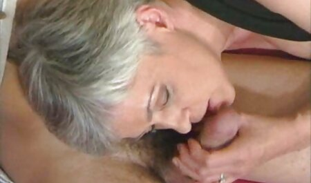 The male has a blowjob fresh from a brunette in a red corset and let her go on the chicken pornvidio