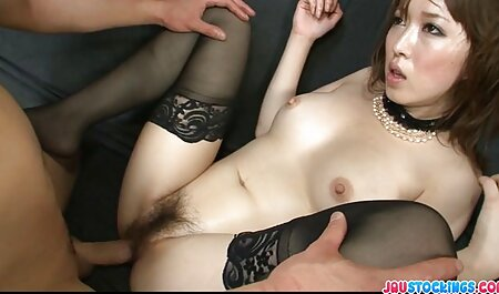 Crowd 18 years old Lesbian Russians enjoy group sex video hd sex, cunnilingus, and handjob