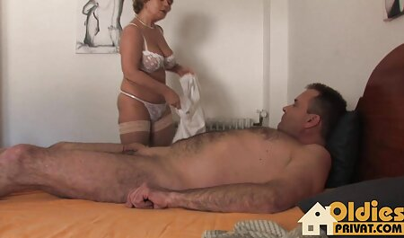 Gay couple hard sex masturbation big Penis they