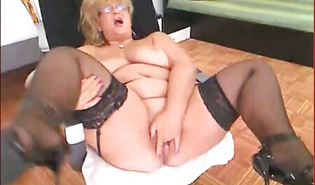 Maria no bra jerk porn tv from the vagina to the pleasure of the public