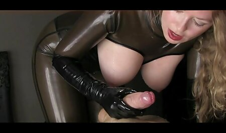 Glamour Secretaries Blonde to her boss gym xxx video at work