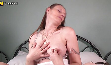 Ladyboy sex with uporn stepmother.