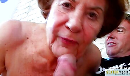 Libertines sex with her lover. husband wife sex video