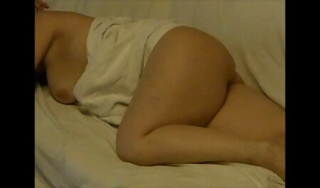 Super heroes have brown hair bent sex video film at the anus.