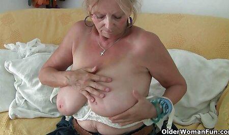 Big porn hbu blonde pounds black with chicken, great.