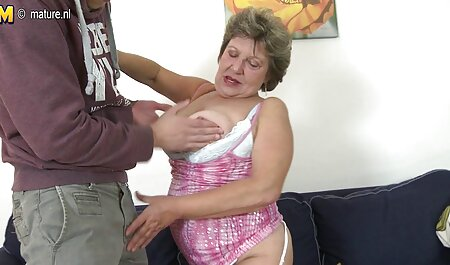 Loving milf xxx the gentle romance of two young gays