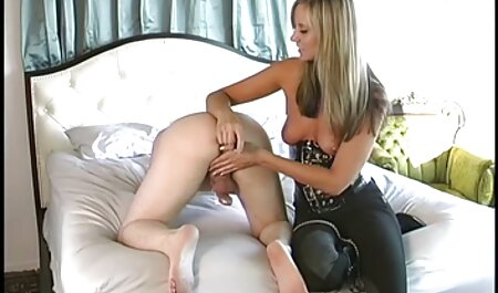 The doctor fucked his nurse in stockings? right in hot sex film his office.