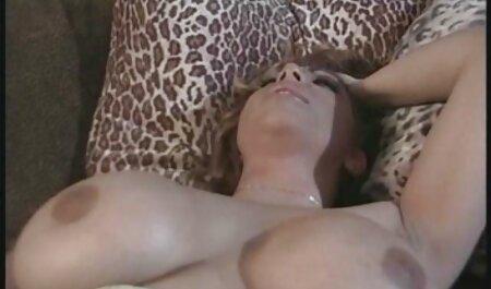Naked sex porn beauty doggy style