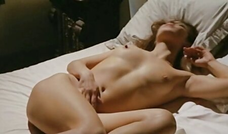 Lesbian in stockings is addicted to pprnhub oral sex in sofa