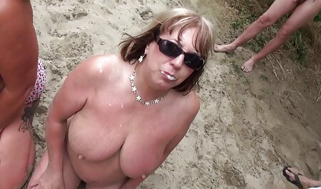Guy fuck in the ass a student at a drunken party xnxx xhamster