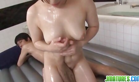 Slender blonde gives her man a blowjob and taking sunny leone sex video cum in mouth