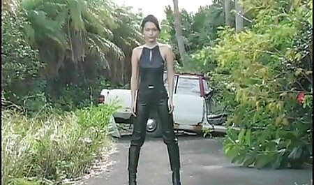 Asian women elegance in malay sex video porn lingerie with a man