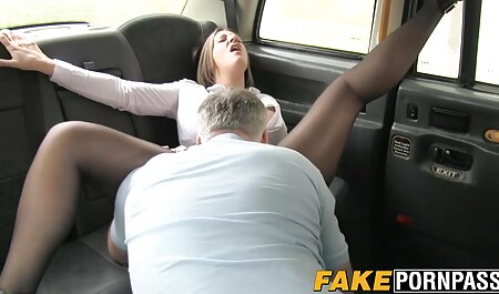 Morning gentle sex of Russian blonde and she has the experience pornhob