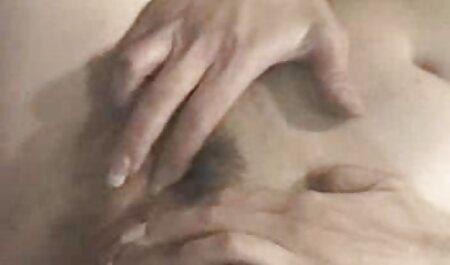 France chudai ka video without panties sucks cock through porn