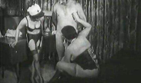 Hot Masturbation On runetki runetki ladies sex video record ends with orgasm