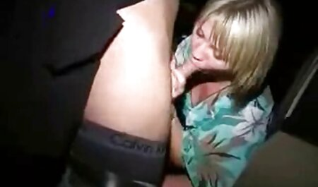 A bbw with a big black dick. zootube1