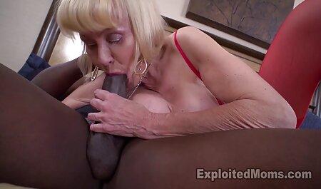 Girls Semi naked fingers booty xxx clit on ru chaturbate com