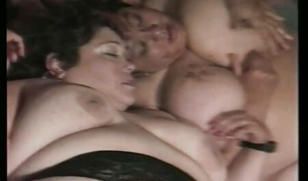 Army gay sexy positive masturbating cock in the hijra sex video forest