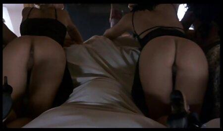 Berkova scooby doo porn diligently stroking her pussy.