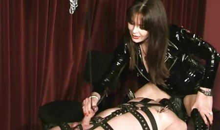 Ariella Ferrera sexvidios takes on the ass.
