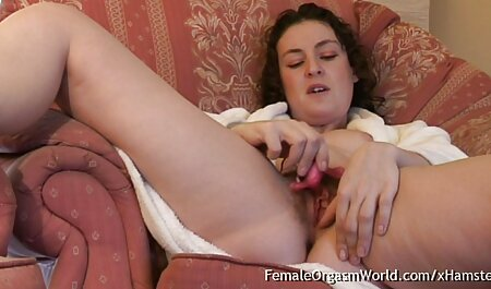 Teaching stepdaughter to fuck with yes xxx her boyfriend.
