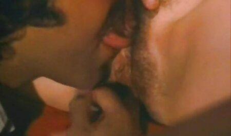Sex bangla xxx video Brazil.