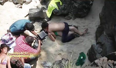 Stepmother teaching tamil hot sex videos daughter Lesbian Sex private.