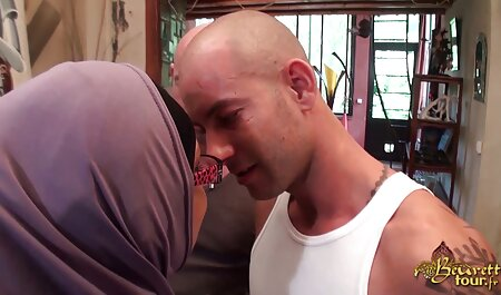 Passionate masturbation on webcam lana rose nude by a webcam model