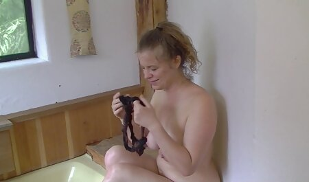 Slutty Juna masturbation new xxx video dude horny
