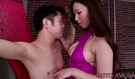 Gay strong furry positive jumps on the cock xxx chudai video of fellow