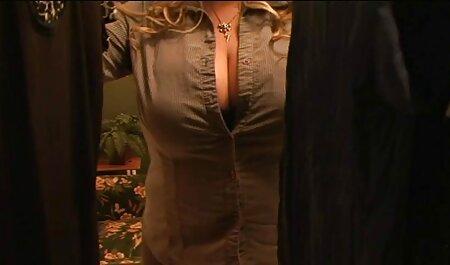 Video amateur hot sex of couple Czech republic on jacqueline fernandez sex the kitchen table