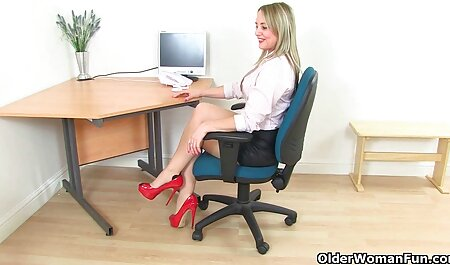 A young blonde with a beautiful reach strong orgasm from www xxx video hd sex robots
