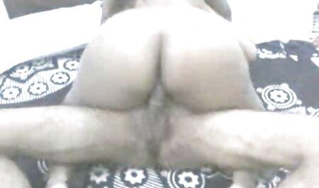 Girl in stockings jerking L. in a porn video maitland ward xxx runetka videos