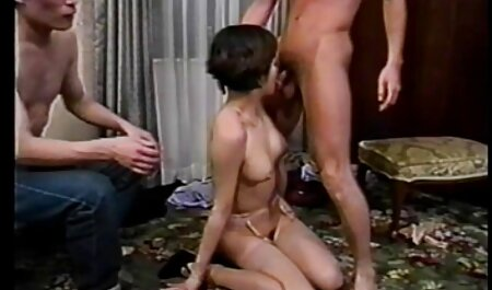 The pink-haired girl in tarzan xxx black pantyhose and mini skirt radiating from the penis