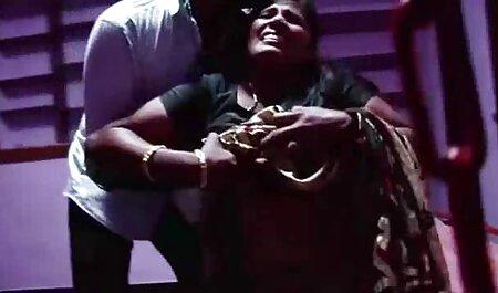 Italian girl Lick herself Vagina punjabi sex video of the girlfriend unionvenional