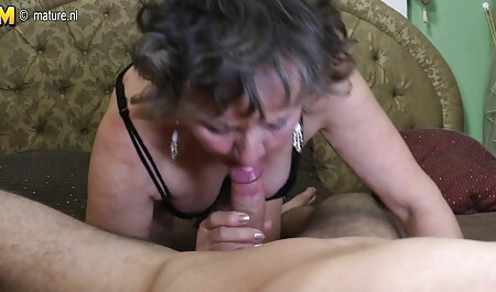 Sexy blonde mallu sex in condom sister, ass brunettes