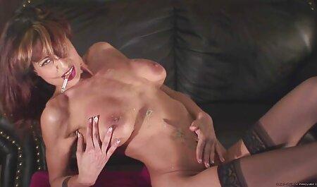 Women sexy lingerie set jordi xxx of good topless