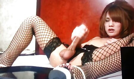 Friend vintage porn movies massaging the vagina of the girl and help her orgasm.