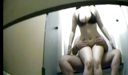 Licking free porn movies vagina shaved with boyfriend