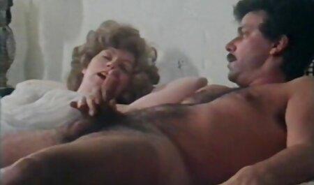 Goddess desi porn video Dodolit.