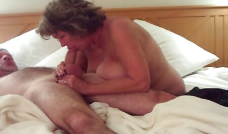 You sex movie download want to be a member of a real man.