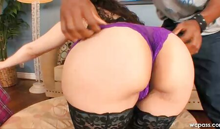 Young woman wearing stockings fucked in dani daniels porn videos the ass.