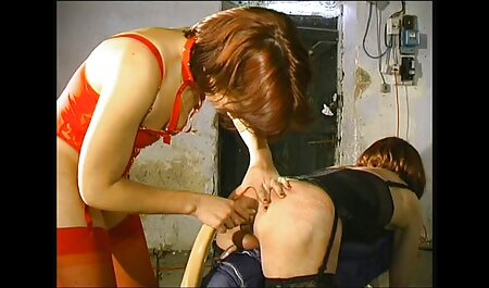 Undress freesex and sister in casting.