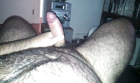 Beautiful toys for men in all holes in orgy xev bellringer porn private.