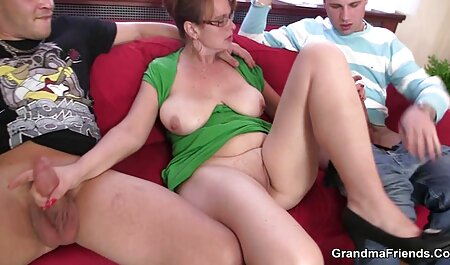 Pretty girl topless and sucks Cock of her friends indian sister sex