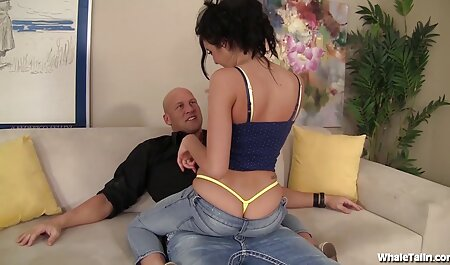 Not a problem homo sucks dick and be hit kajal agarwal xxx without a saddle